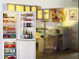 冰箱寿命一般多久