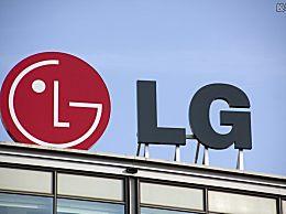 LG在华召回OLED电视