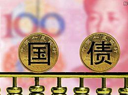 富时罗素纳入中国国债对市场有什么影响?