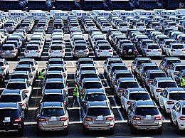 七座车和五座车的利弊
