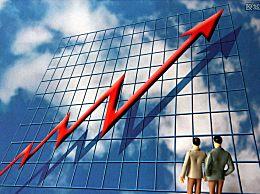亚美尼亚经济落后吗
