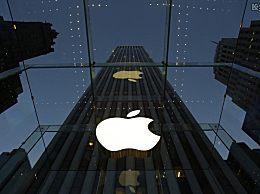 巴菲特持股苹果7个月赚300亿美元