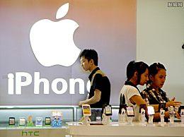 美国手机近七成中国造