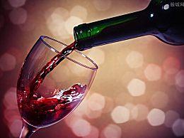 国产红酒哪个好喝