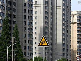 未来房价暴涨的城市