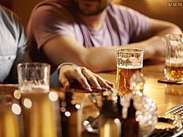 哈尔滨啤酒是哪个国家的