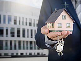 租房租金一般怎么付