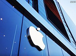 iPhone11首次在印度生产