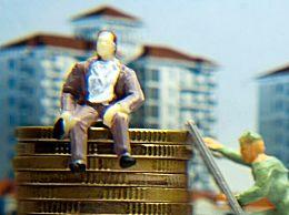 网贷对房贷有什么影响