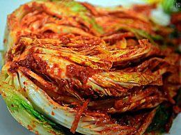 中国已经率先制定了泡菜产业的国际标准 并且从那以后有了更多的发