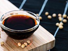 国内最好纯酿造酱油排名