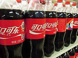 可口可乐是哪个国家的