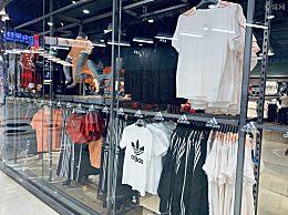 卖衣服赚钱吗