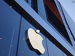 苹果谷歌入6G联盟