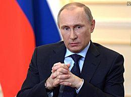 俄罗斯对中国和印度态度
