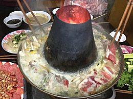 海底捞和普通火锅区别