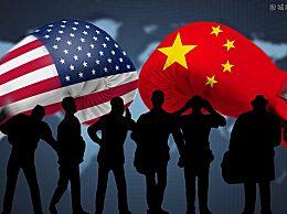 张召忠预测中国与美国