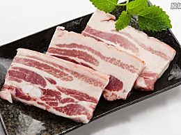 再过十天猪肉会涨价吗