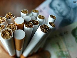 什么烟好抽还便宜