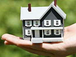 中国住房租赁人数超过2亿