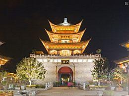 什么时候去云南旅游最好?2个人去5天多少钱?