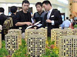 韩国首尔房价4年上涨近60% 公寓价格持续上涨
