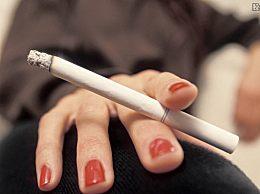 凤凰香烟多少钱一包