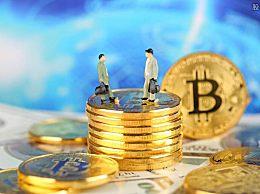 怎样利用数字货币赚钱