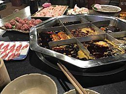 开一家火锅店需要投资多少钱