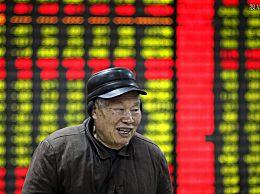 跌破净资产的股票可以买吗