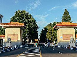 南京林业大学出现肺结核感染病例