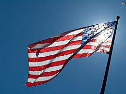 哪三个国家不怕美国制裁