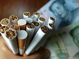 海南禁烟新规