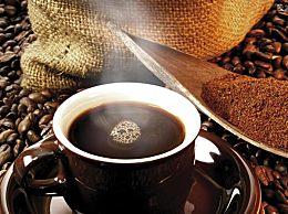 什么牌子的咖啡最好喝?前五大品牌是排行榜