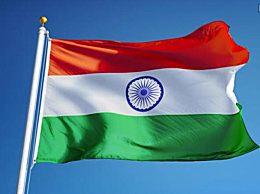 印度将推出超3亿盏牛粪灯