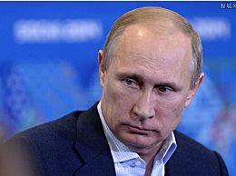 美俄有可能联合行动吗