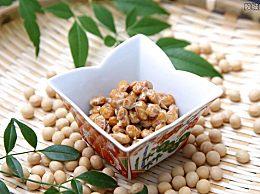 中国或建国家级大豆种子基地