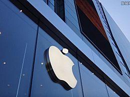 苹果12和12pro哪个电池容量大