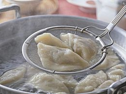 饺子什么牌子好吃