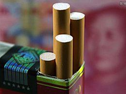 什么烟好抽又不贵