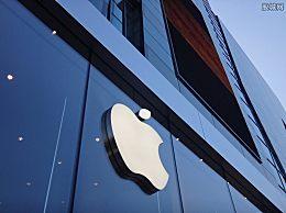 天猫回应下架苹果12