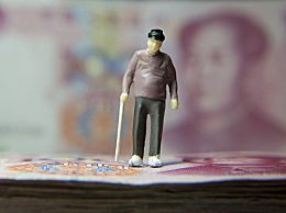 延迟退休方案2022年正式实施吗