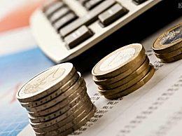 五万定期存款一年利息怎么可能最高?