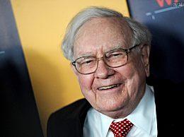 2020年巴菲特身价多少?他是世界上最富有的人吗