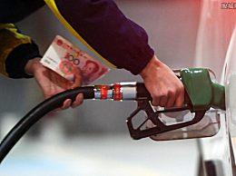 年内油价最大幅上涨