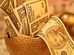 穷人怎样成为富人