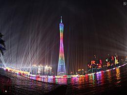 广州将改83条城中村