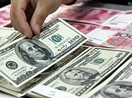 中国银行存死期三年利率