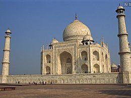 印度宣布禁用43款移动应用程序