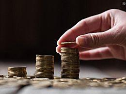 小额投资理财有哪几种